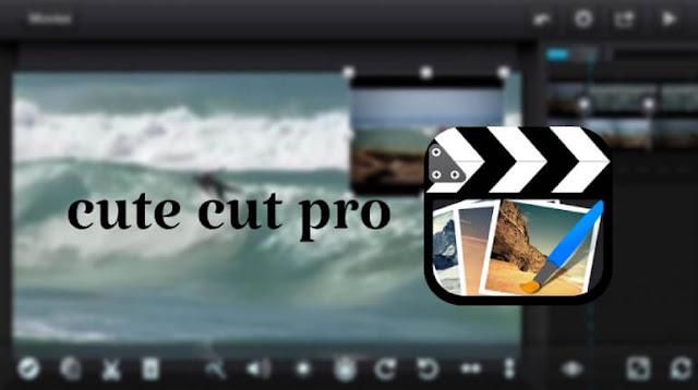 تحميل كيوت كت برو مهكر  تحميل كيوت كت برو للايفون مهكر  تحميل كيوت كت برو برابط مباشر  تحميل برنامج Cute cut pro للكمبيوتر  خطوط كيوت كت برو  تحميل كيوت كت برو ipa  كيوت كات مهكر مع الخطوط  كيوت كات مهكر 2020