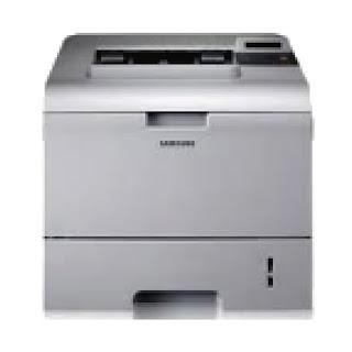 samsung-ml-4550-driver-downloads