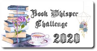 http://tintengewisper.blogspot.com/2019/12/book-whisper-challenge-2020.html