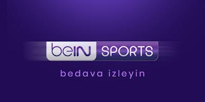 ücretsiz beinsports izle
