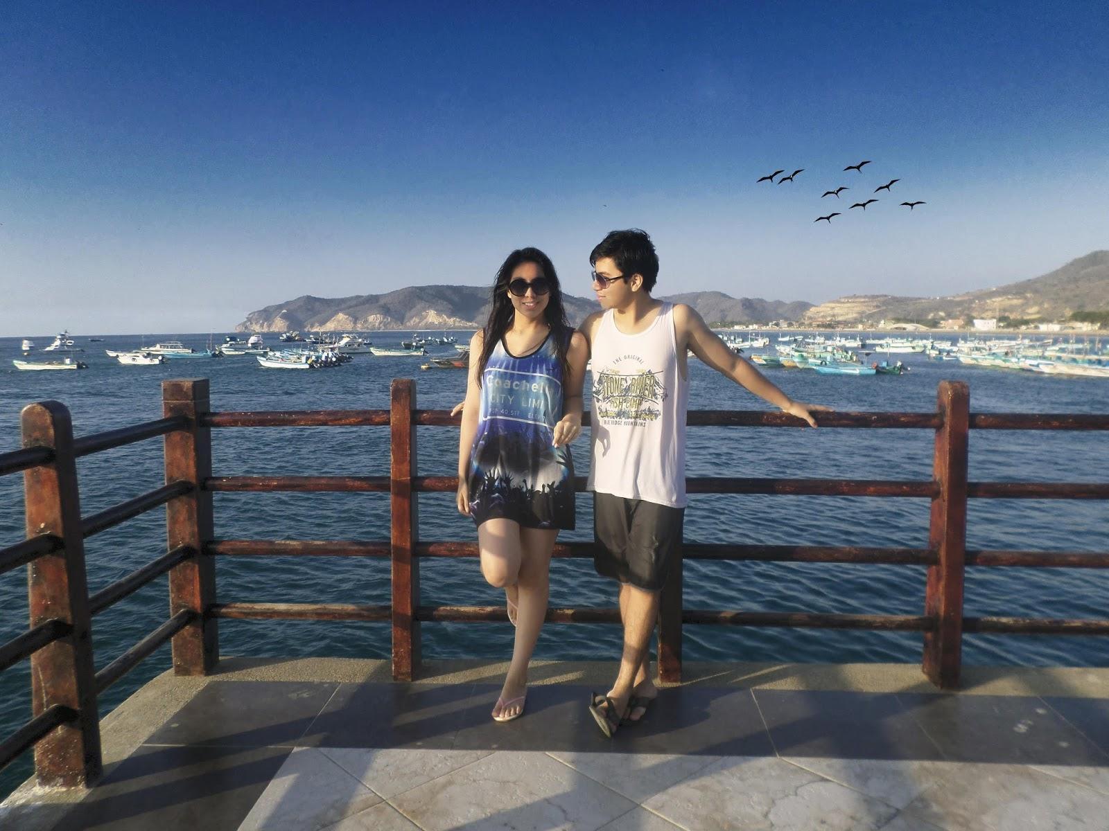silvia-armas-tumblr-girl-boy-fashion-blogger-ecuador-love-couple-goals-cristian-aldaz-amor-parejas-poses-inspiration-ideas