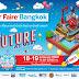 Maker Faire Bangkok 2020 The Future We Make 18 – 19 ม.ค. นี้ เทศกาลระดับโลก เพี่อ เมกเกอร์ และทุกๆคน