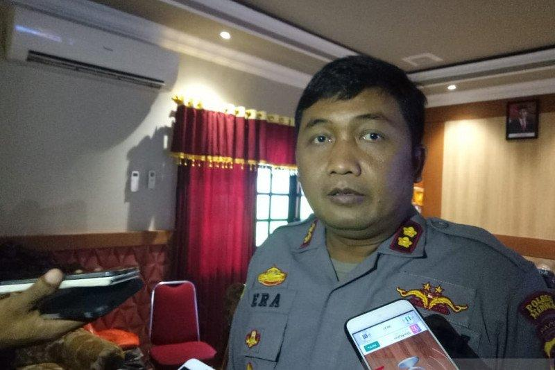 Gempar Video Anggota Dewan Papua Mesum di Hotel, Tak Disangka Begini Temuan Polisi
