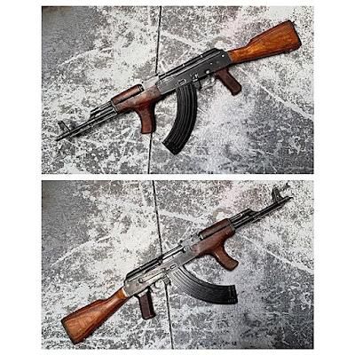 MK3-firearms-romanian-47