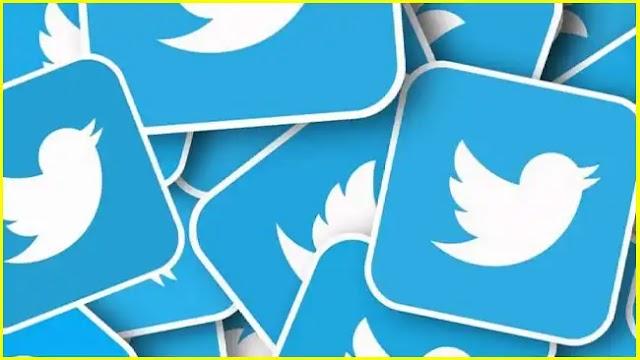 Twitter prepares first major TweetDeck redesign in years