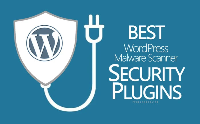 Best WordPress Malware Scanner Plugins and Vulnerability Scan Tools