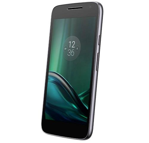 Motorola-Moto-G4-Play-specs-mobile