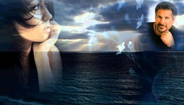 Любовь из прошлого ворвется в жизнь трех знаков Зодиака и перевернет настоящее к концу мая
