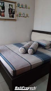 apartemen 2 bedroom medit 2