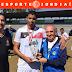 """Jogos Regionais: Futebol masculino """"profissional"""" sub-20 de Jundiaí perde decisão"""