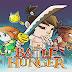 Battle Hunger Mod Apk