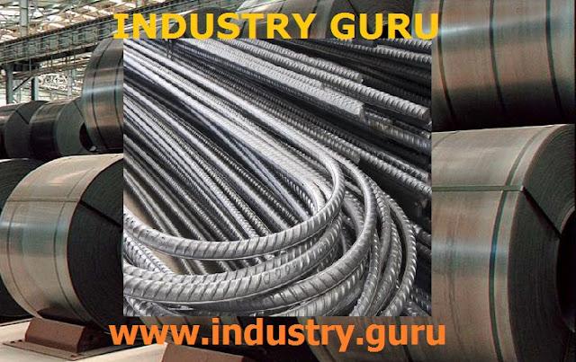 https://www.industry.guru - representative image