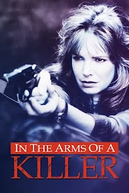 In the Arms of a Killer (1992)