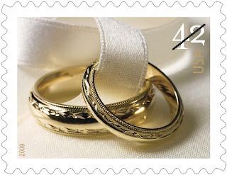 Gold Royal Wedding Traditional Wedding Ring Traditional Wedding