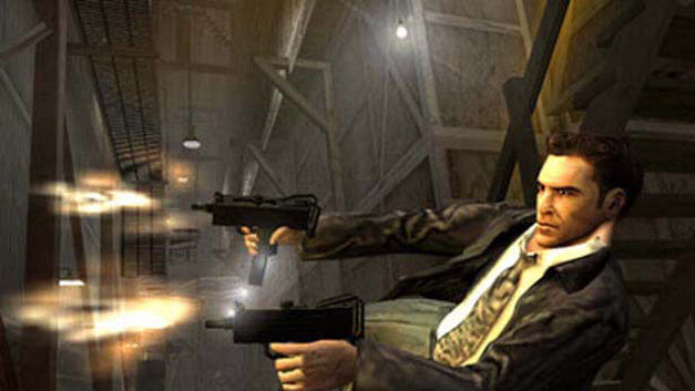 ,max payne 2, max payne 2 download  تحميل لعبة max payne 2 ,دانلود بازی max payne 2