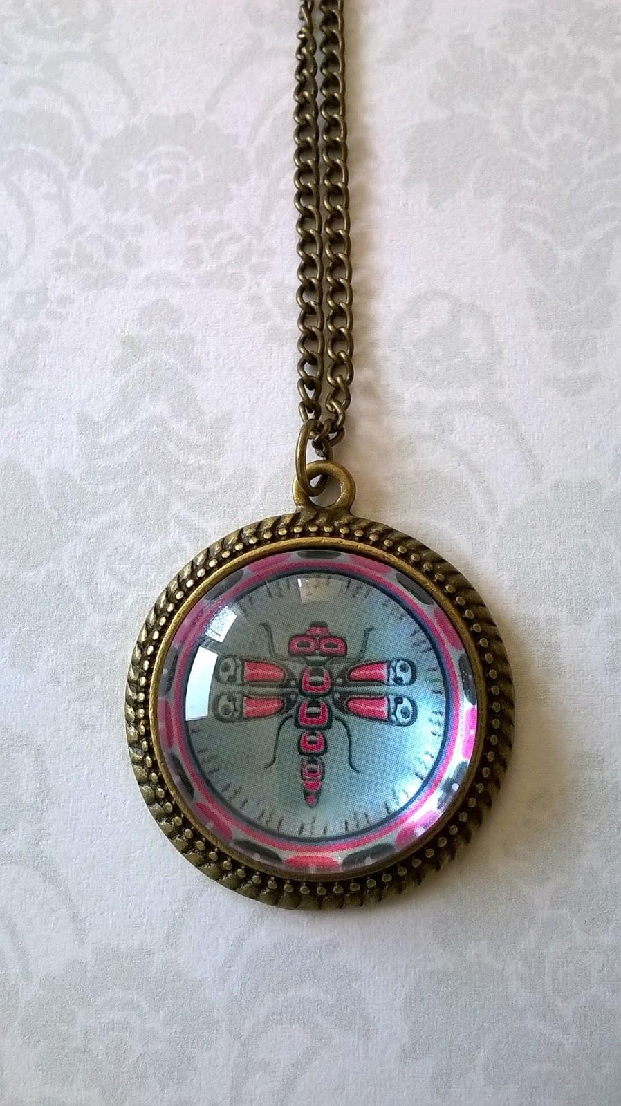 mandala gallery mandala jewelry