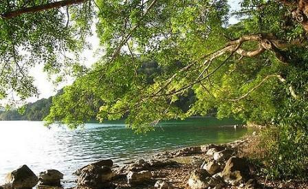Danau Sano Nggoang danau sano nggoang danau sano nggoang manggarai barat wisata danau sano nggoang foto danau sano nggoang danau sano nggoang ntt