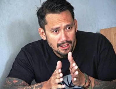 tora sudiro artis terkaya di indonesia