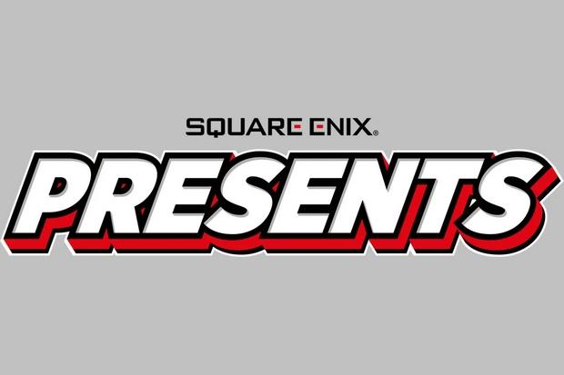 E3 2021: todos os anúncios feitos na apresentação da Square Enix