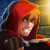 Download Game Dungeon Monsters RPG Mod Apk v2.3.163 (Mod Money + More)