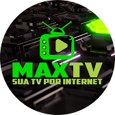 http://abrela.me/app-maxtvpro
