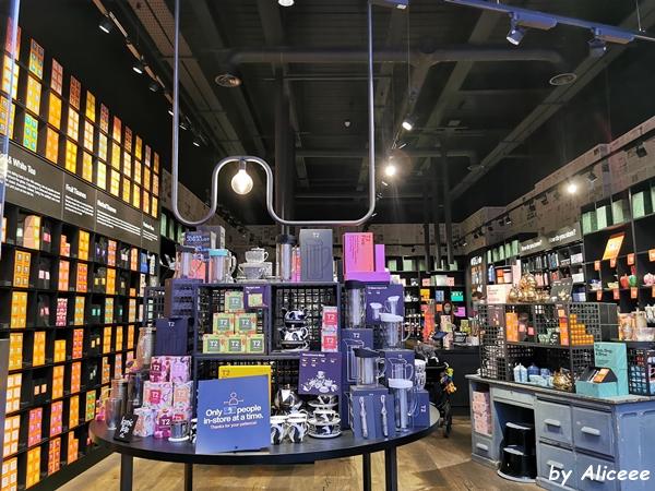 Galerii-de-shopping-din-Leeds