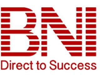 BNI Direct