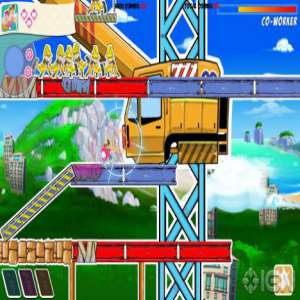 download super comboman pc game full version free