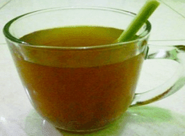 cara mengolah serai untuk mengusir nyamuk, cara mengolah sereh, cara mengolah sereh untuk kesehatan, cara mengolah sereh menjadi obat, resep teh serai, khasiat air rebusan serai, cara membuat minuman dari serai, resep wedang sereh jahe