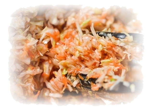 carolina-red-slaw