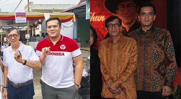 Sempat Mangkir, KPK Panggil Ulang Yamitema Tirtajaya Laoly
