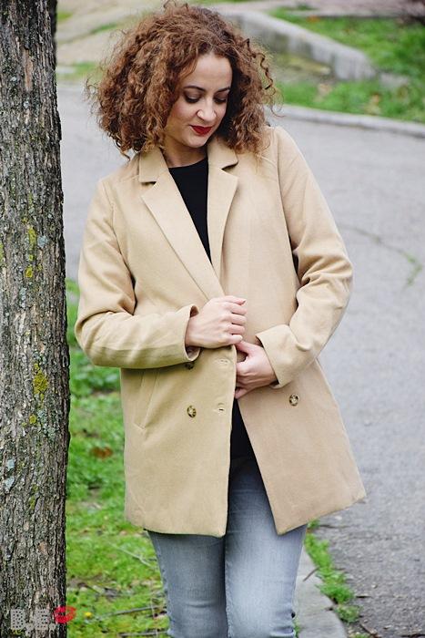 Outfit-Abrigo-Beige-Shein-8