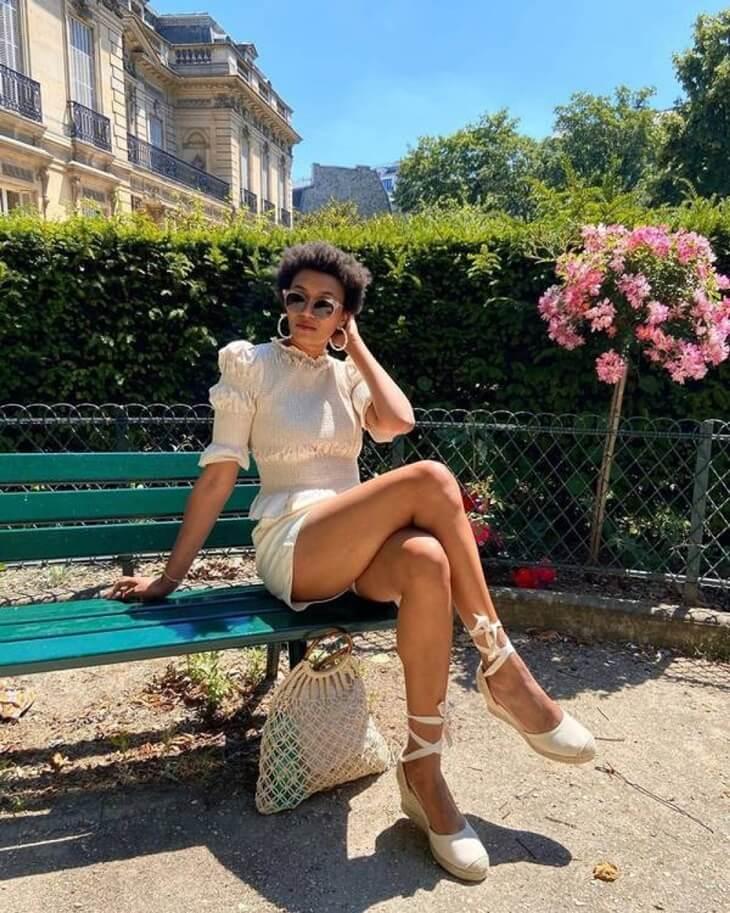 obuća-stil-stajling-trendovi-cipele-espadrile-ljeto-outfit-francuski-chic