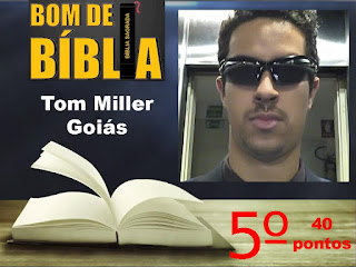 Tom miller 5