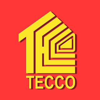 Website chính thức dự án chung cư Tecco Tower Lào Cai