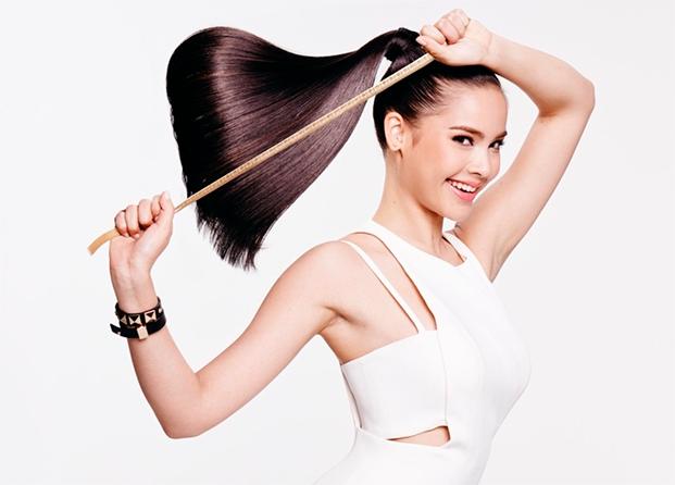 Descubriendo los beneficios de la alfafa: el súper alimento para el cabello