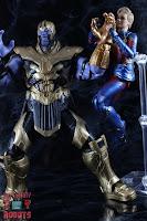 SH Figuarts Captain Marvel (Avengers Endgame) 40