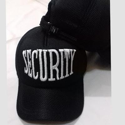 Perusahaan Security Di Bekasi