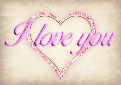 i love you images download free