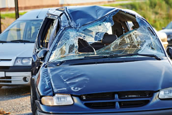Accidents & Personal Injury