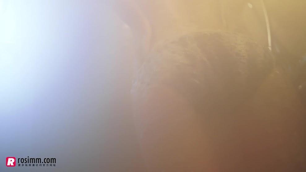 rosi video no.030 ROSI_NO.030.cover