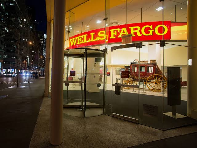 Wells Fargo is the final of the Big Six banks to issue a net-0 climate pledge. Now comes the difficult part