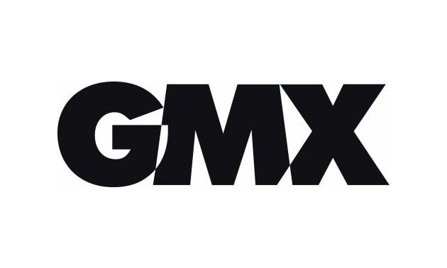 gmx multimessenger