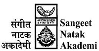 Library Information Officer Vacancy at National Academy of Music Dance and Drama , New Delhi
