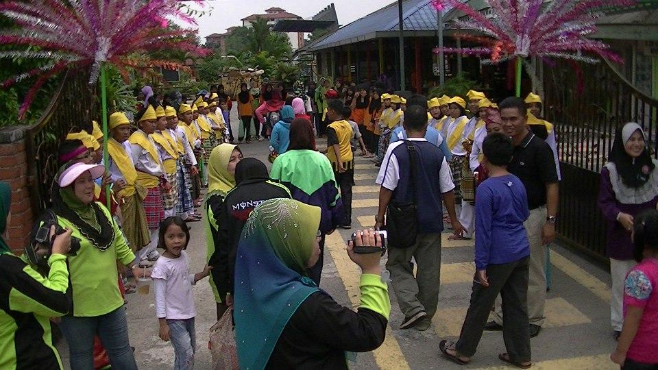 Image Result For Sekolah Tudm Subang