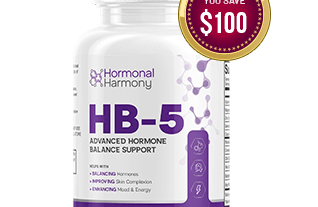 Shockingly High Conversion Rates And Aov With This Weight Loss Offer