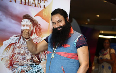 hind ka napak ko jawab collection figures, HKNKJ box office collection