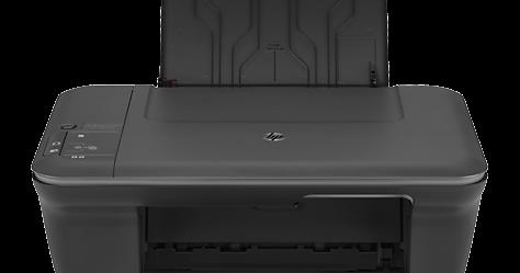 pilotes imprimante hp deskjet 1050
