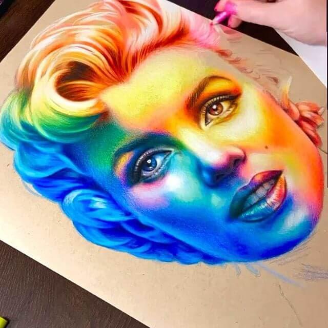 07-Marilyn-Monroe-Jenna-www-designstack-co