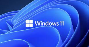 كيفية ترقية وتثبيت ويندوز Windows 11